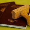 【海外赴任】海外駐在に向けての準備!やることリストを書いてみる
