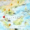 【シングルパパの手料理】5日間でアジア5ヶ国旅行!料理で旅するアジアン・ウィーク