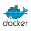 Dockerを使ってWordPress環境を作成する