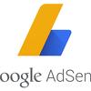 グーグルアドセンスの支払額が8000円を超えたから申請しようとしたら大きな罠が...