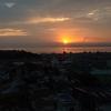 九州の旅、2020年秋(その5)