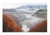 新名所「そらさんぽ天竜峡」から見える天竜川ライン下りを調べてみた!