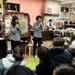 1月2日 「絵本と音楽 お正月スペシャル」を開催しました!
