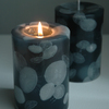 Candle Craft Contest 2017 11~20