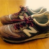 New Balance M1500 Real Ale Packを購入