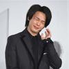 中村倫也company〜「サンキュー神様・171日目のカウンターマン・基金が出来ますように!」