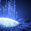 指紋認証システムは、いつかハッキングされると研究者