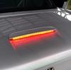 BMW Z3 ハイマウントストップランプを交換した