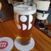 【エリア別】シカゴのおすすめクラフトビール醸造所、バー。ダウンタウン、オヘア空港、エッジウォーター[シカゴのおすすめ-ビールメモ]