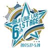 【プリライ6th】BD・DVD「うたの☆プリンスさまっ♪ マジLOVE LIVE 6th STAGE」発売決定!