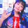 上坂すみれ 【キレキレダンス】披露(ペプシコーラCM)