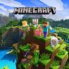 【Minecraft】次期アップデートは「ネザーアップデート」!!ネザーにバイオームが追加されたり食料が追加されたり