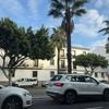 1週間でスペイン7都市を巡る「ピンチョス旅」その8:コスタ・デル・ソル で大ピンチ!海外でトラブルに遭った際の対処法