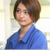 プロミスのCMで可愛いと評判の岡本玲の経歴 岡本玲はもっと売れるべき才能