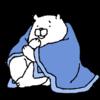 【室温17℃】部屋の中が寒い旭川市民の叫び