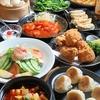 【オススメ5店】旭川(旭川中心部)(北海道)にある中華が人気のお店