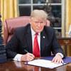 選挙期間中にトランプ大統領が病気で亡くなった場合に大統領選の候補者はどうなるのか?
