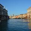 ヴェネツィアへ。その2