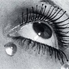 eye drops      目薬