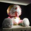 【11月19日の雑記】「笑ゥせぇるすまんNEW」のトークイベントとか「ドラえもん展TOKYO2017」とかに行ってました。