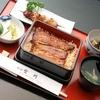 【オススメ5店】東京・大手町・日本橋・人形町(東京)にある鶏料理が人気のお店