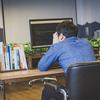 IT業界に特化した転職エージェント オープンキャリア