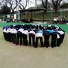 平成28年度神奈川県公立中学校テニス大会