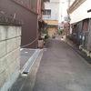 〇〇一周、第二弾はハンナワイチ+(プラス)高野山