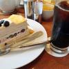 HARBS(ハーブス)のケーキとミルクレープでカフェ!メニュー・営業時間・混雑の詳細!