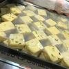 ケララ爆食旅行記2018⑪ ~ インドの絶品スイーツ!Sri Krishna Sweets