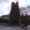 萩(3) 萩とときわ公園(3)