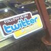 携帯画像をtwitter/ツイッターで公開する一番簡単な方法
