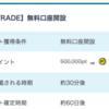 【PONEY】SBI FXトレード無料口座開設で750,000pt!取引条件なし!!(6,750ANAマイル)
