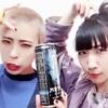 ・5/7 amiinaさん主催Arch Delta Tour@渋谷