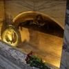 ラファエッロの石棺(パンテオン、ローマ)
