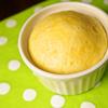 3時おやつにおすすめ!ホットケーキミックスで作る簡単で美味しいバナナ蒸しパンの作り方