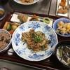 食物繊維豊富な「きのこ」