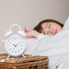 朝早起きしてやるべきおすすめのこと【幸せになれる】