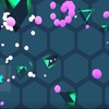 ゲーム完成、アプリのバックグラウンド問題、時刻の精度の問題