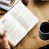 【ブログカスタマイズ】はてなブログで「この記事は〇分で読めます」の簡単コード実装方法を紹介!