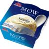 アイスクリームMOW