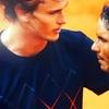 2018 ATP1000 F決勝 ナダル 対 Aズべレフ イタリア国際