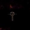 Stellaris:巨大建造物についてVer2.2