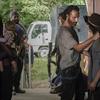 ウォーキング・デッド/シーズン5【第7話】あらすじと感想(ネタバレあり)Walking Dead