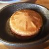 『平治煎餅本店』三重県津市の名物、平治煎餅と平治最中を食べた感想!