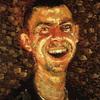亡くなってから注目された画家 リヒャルト・ゲルストル