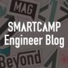『エンジニア採用の最前線 メルペイとスマートキャンプが語る!採用につなげるテックブログ運営の秘訣』レポート