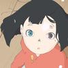 TVアニメ「平家物語」のPVが美しくも儚い