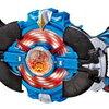 (人気爆発)ウルトラマンR/B ルーブ DXルーブジャイロ、まだ購入のできる楽天ショップはココ