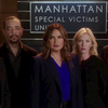 海外ドラマ『Law & Order: 性犯罪特捜班 シーズン21』フィナーレそして22へ